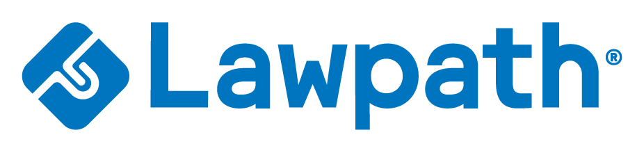 Lawpath - Cookie Policy logo