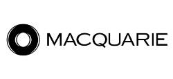 Macquarie Bank Basic Fixed Home Loan