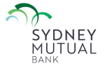 Sydney Mutual Bank Fixed Rate Home Loan