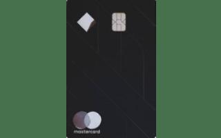 CommBank Ultimate Awards credit card