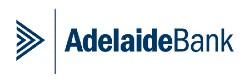 Adelaide Bank SmartFix Home Loan