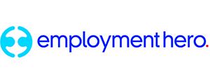 Employment Hero InstaPay