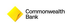 CommBank AdvancePay