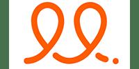 Muval logo