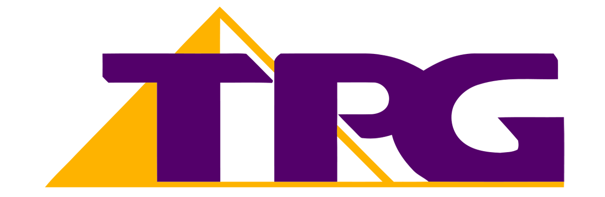 TPG NBN100 Unlimited logo image