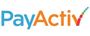 PayActiv Earned Wage Access