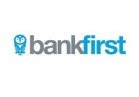 Bank First First Rate Home Loan