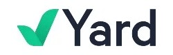 Yard Variable Home Loan
