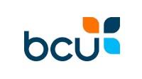 bcu Fixed Rate Home Loan