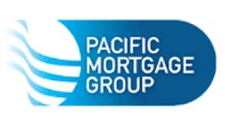Pacific Mortgage Group Line of Credit Home Loan
