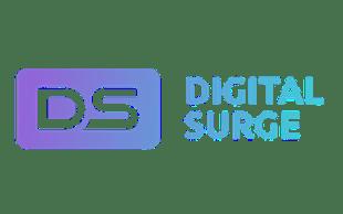 Digital Surge Cryptocurrency Exchange