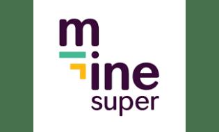 Mine Super