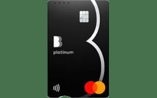 Bendigo Bank Low Rate Platinum