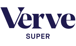 Verve Super: Performance, features and fees