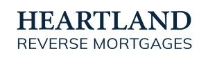 Heartland Secondary Property Reverse Mortgage