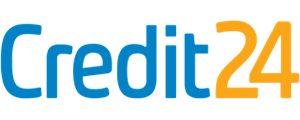 Credit24 Short Term Personal Loan