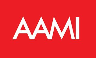 AAMI Life Insurance Review