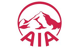 AIA Life Insurance Review