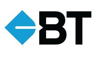 BT Life Insurance