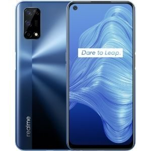 realme 7 5G review: Affordable 5G with an amazing display