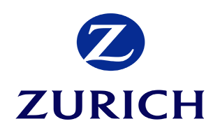 Zurich Life Insurance Review