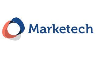Marketech share trading review