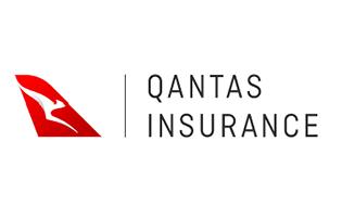 Qantas Life Insurance Review