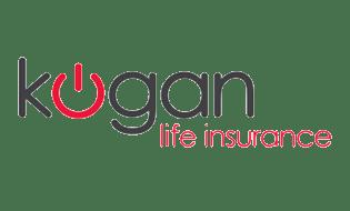 Kogan life insurance review