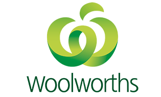 Woolworths Life Insurance