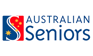 Australian Seniors Life Insurance Review
