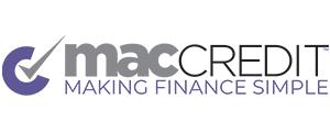 MacCredit Personal Loan