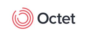 Octet Trade Finance