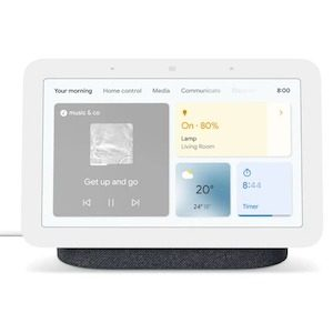 Google Nest Hub 2nd Generation Review: While you were sleeping