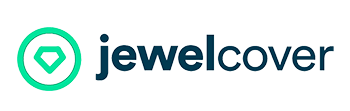 Jewelcover