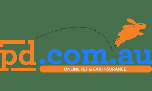 PD Insurance