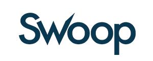 Swoop Finance Business Loans