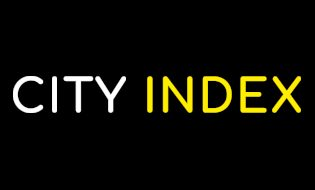 City Index review: Forex and CFD trading account