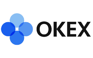 OKEx cryptocurrency exchange review