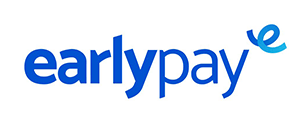 Earlypay Invoice Finance