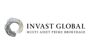 Invast Global review: Trade CFDs and forex