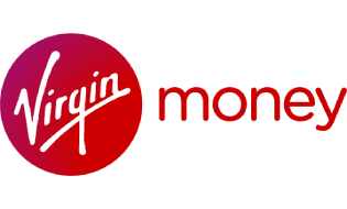 Virgin Money Boost Saver (for 18-24 year olds)