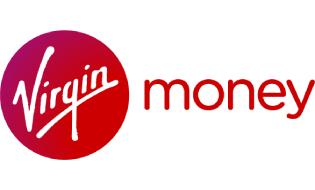 Virgin Money Go Account