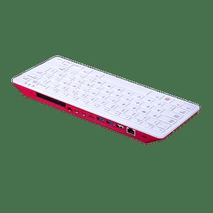 Raspberry Pi 400 Review: Even easier than Pi