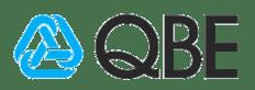 QBE Home Insurance