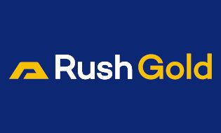 Rush Gold app review (prev. SendGold): Buy, sell and gift gold online in seconds