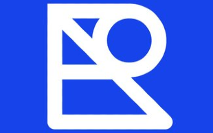 RelayPay cryptocurrency card and app