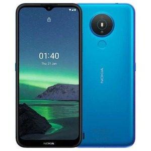 Nokia 1.4 review: Bigger isn't always better