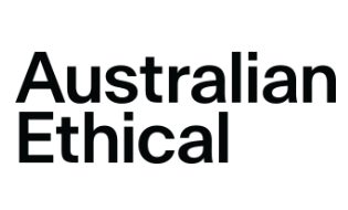 Australian Ethical Super   Performance, features and fees