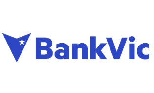 BankVic Little Copper Club account (for under 18s)