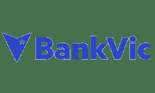 BankVic Term Deposit
